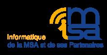Informatique de la MSA (iMSA)