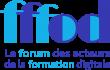 FFFOD – Forum des acteurs de la formation digitale