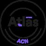 Partenaire OPCO Atlas – ACN